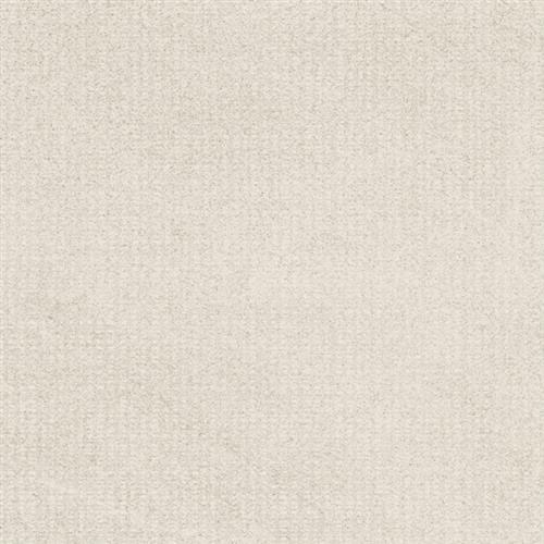 Nextone White - 12X24 Dot
