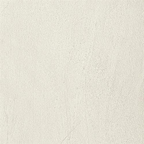 Nextone in White   24x24 Outdoor - Tile by Happy Floors