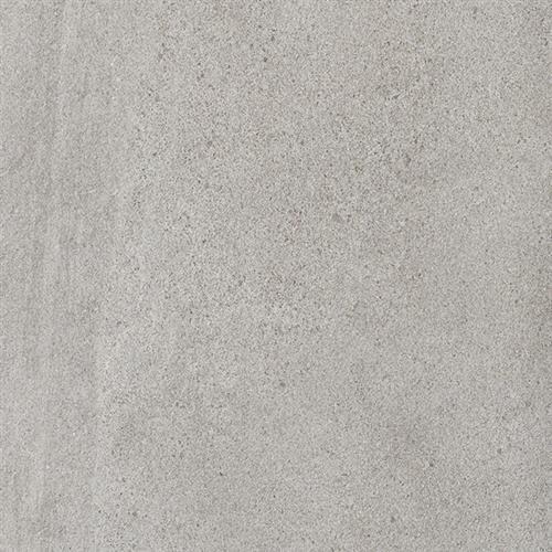 Nextone Grey - 12X24
