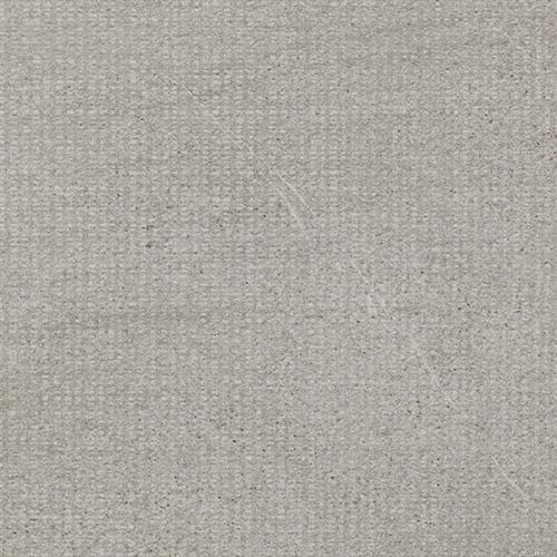 Nextone in Grey   12x24 Dot - Tile by Happy Floors