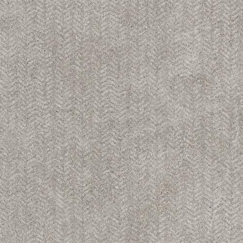 Nextone Grey - 12X24 Mark