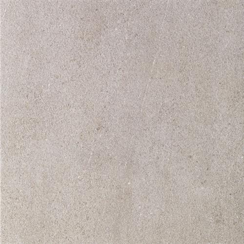 Nextone in Grey   24x24 Outdoor - Tile by Happy Floors