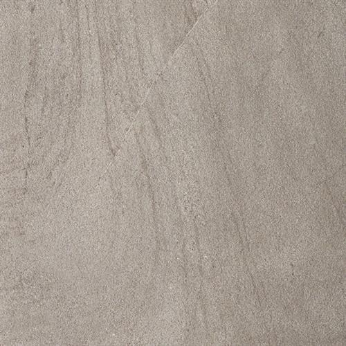 Nextone in Taupe   24x48 - Tile by Happy Floors