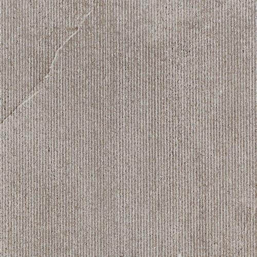 Nextone in Taupe   12x24 Line - Tile by Happy Floors