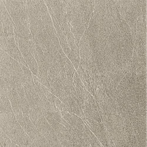 Nextone in Taupe   24x24 Outdoor - Tile by Happy Floors