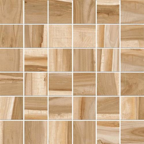 Dreamwood Natural - Mosaic
