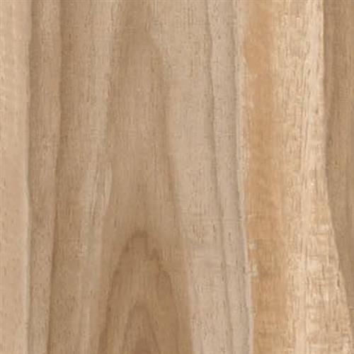 A close-up (swatch) photo of the Natural   9x48 flooring product