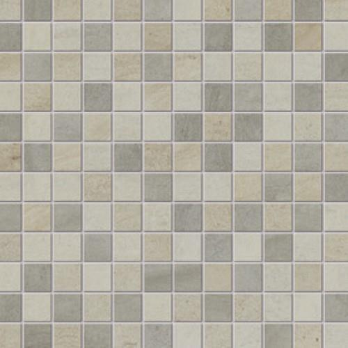 Monaco Mosaic Mix
