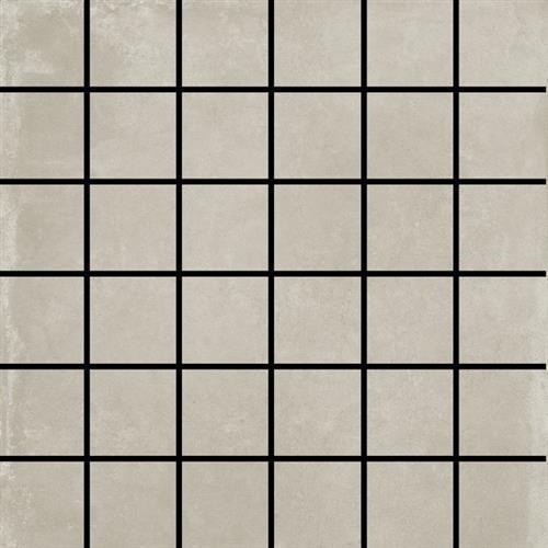 Azuma Cg - Mosaic