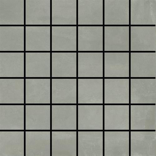 Ag - Mosaic