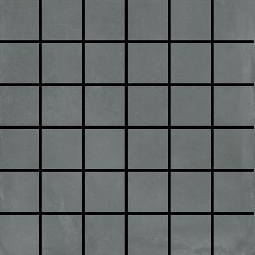 Dg - Mosaic