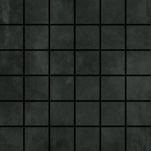 Azuma N - Mosaic