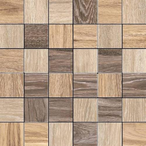 ProductVariant swatch small for Warm MIX flooring product