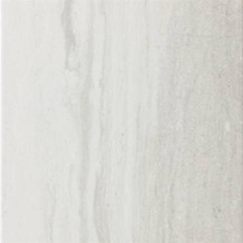 Tivoli Bianco - 12X24