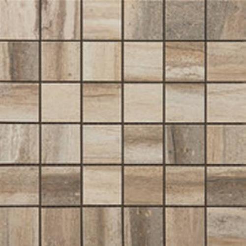 Tivoli Dorato - Mosaic 2X2