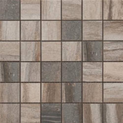 Foresta - Mosaic 2x2