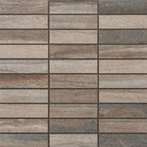 Tivoli Foresta - Mosaic 125X4