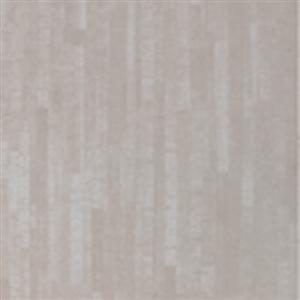CeramicPorcelainTile Asia 5230-S Grigio