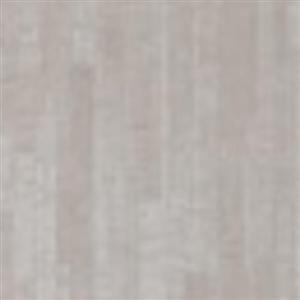 CeramicPorcelainTile Asia 5232-S GrigioBullnose