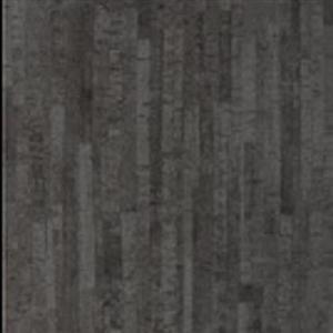 CeramicPorcelainTile Asia 5242-S AntraciteBullnose