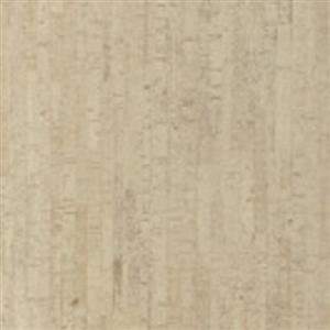 CeramicPorcelainTile Asia 5260-S Beige