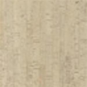 CeramicPorcelainTile Asia 5262-S BeigeBullnose