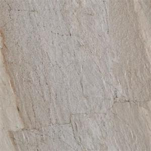 CeramicPorcelainTile Fitch 5402-G Cloud