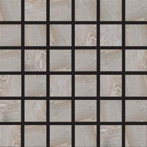CeramicPorcelainTile Fitch 5404-G Cloud