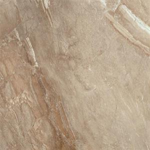 CeramicPorcelainTile Fitch 5411-G Fawn