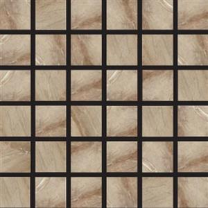 CeramicPorcelainTile Fitch 5414-G Fawn