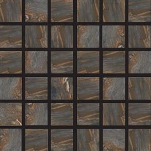 CeramicPorcelainTile Fitch 5424-G Rainbow