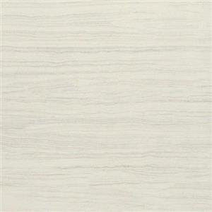 CeramicPorcelainTile E-Stone 5520-C White