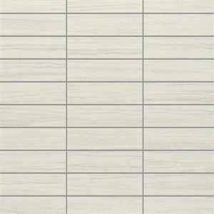 CeramicPorcelainTile E-Stone 5521-C White