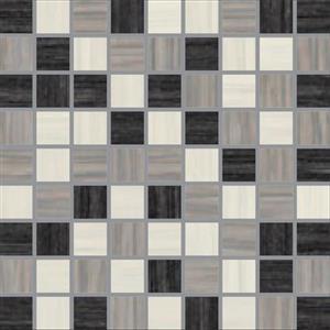 CeramicPorcelainTile E-Stone 5522-C MosaicMix