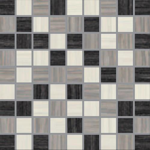 E-Stone Mosaic Mix