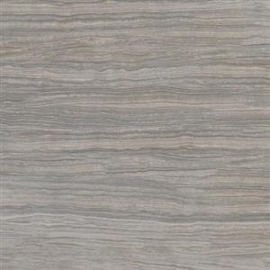 CeramicPorcelainTile E-Stone 5525-C Grey