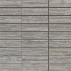 CeramicPorcelainTile E-Stone 5526-C Grey