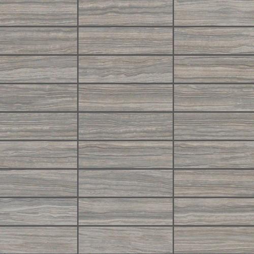 E-Stone Grey