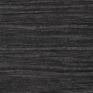 CeramicPorcelainTile E-Stone 5530-C Black