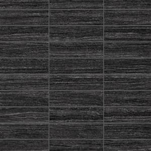 CeramicPorcelainTile E-Stone 5531-C Black
