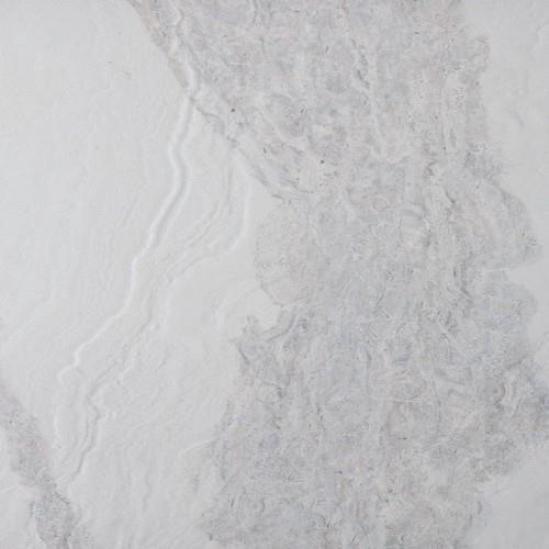 Sardinia White