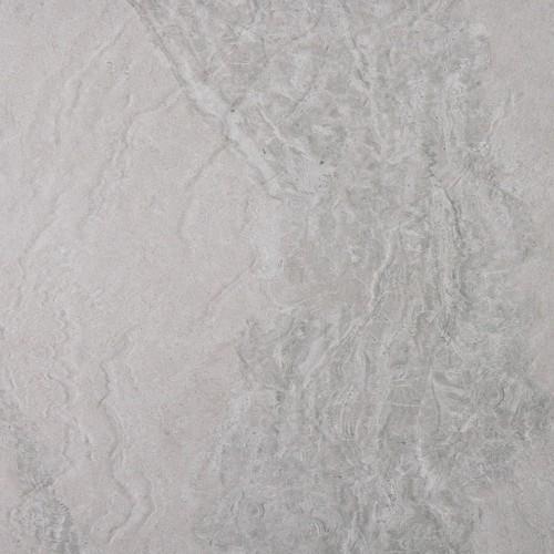 Sardinia Grey