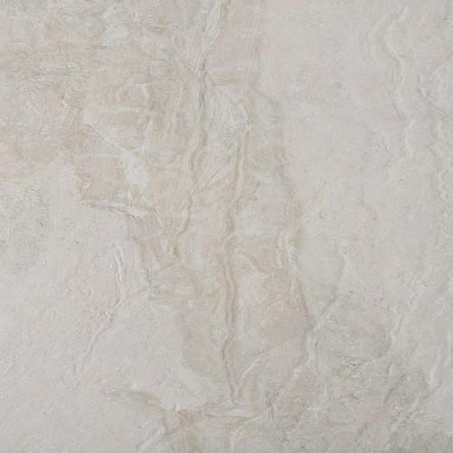 Sardinia Ivory