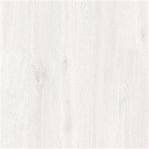 WaterproofFlooring Cambridge CMBRDGE-WHITE White7X48