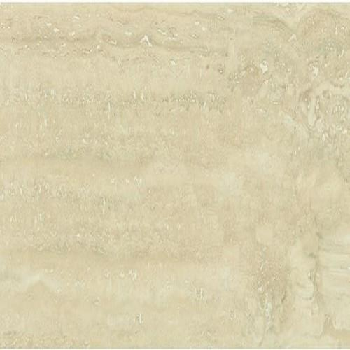 Serenity - Tile Warm Travertine