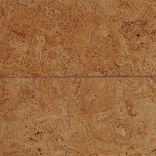 Traditional - Timeless - Planks Renaissance Earth