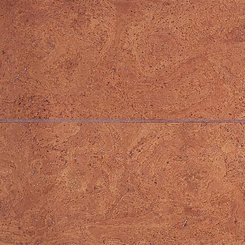 Traditional - Timeless - Planks Renaissance Sable