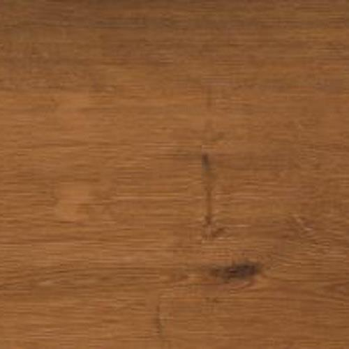 Serenity - Plank Blond French Oak