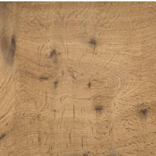 Serenity - Plank French Autumn Oak