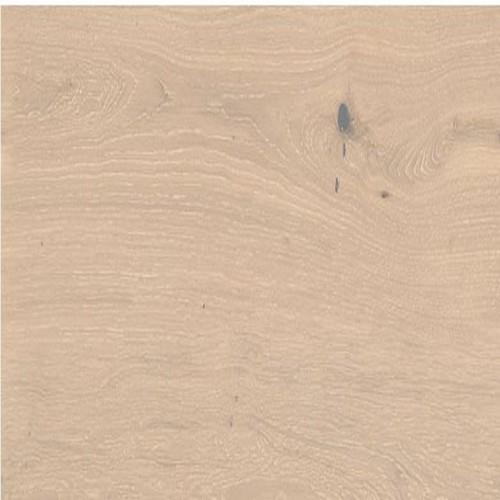 Serenity - Plank Sand Dune